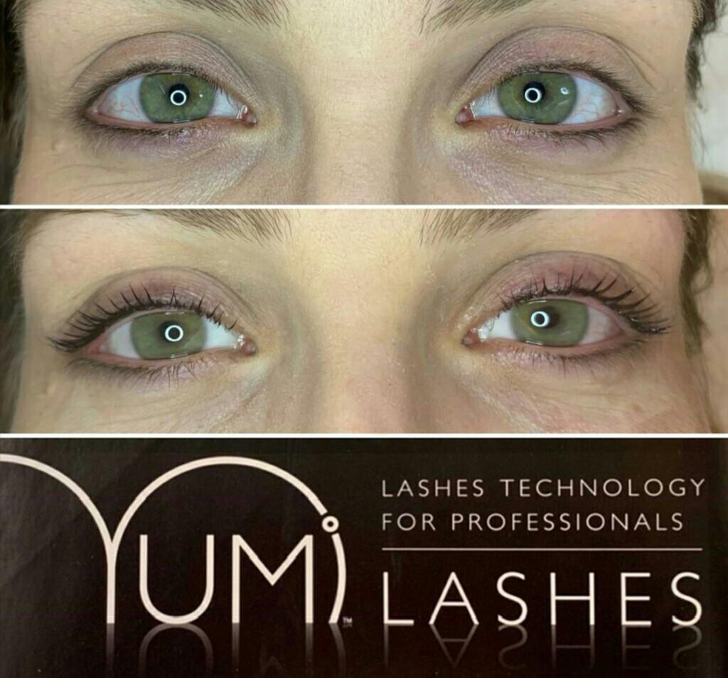 YumiLashes.jpg