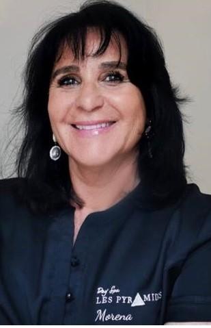 Morena Witz-Macchi